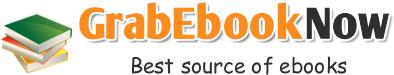 GrabEbookNow.com